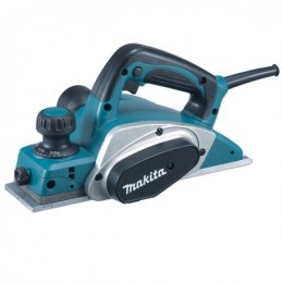 Cepillo 82mm 620W Makita KP0800