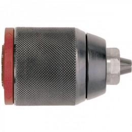 """Portabrocas automático con autobloqueo 1.5-13mm 1/2"""" x20UNF con tornillo"""