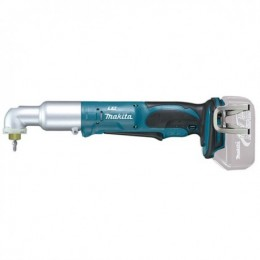 Atornillador de Impacto Angular Makita 18V Litio-Ion