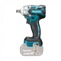 Llave de impacto Makita 18V Litio-ion 280 Nm