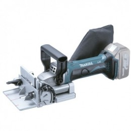 Engalletadora Makita 100mm 18V Litio-ion