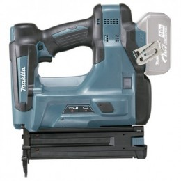 Clavadora Makita 1,2mm 18V Litio