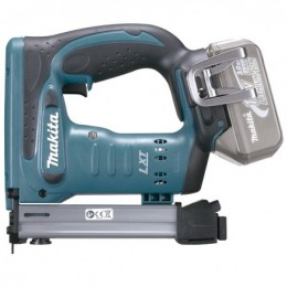 Grapadora Makita 18V Litio-ion