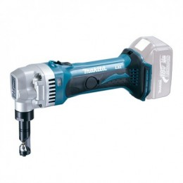 Roedora Makita de 1.6mm 18V Litio-ion