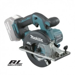 Cortador de metal Makita 150 mm 18V