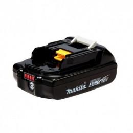 Batería Makita BL1820B 18V 2,0Ah