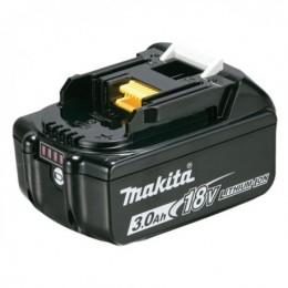 Batería Makita BL1830B 18V 3,0Ah