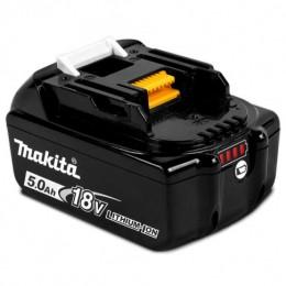 Batería Makita BL1850B 18V 5,0Ah