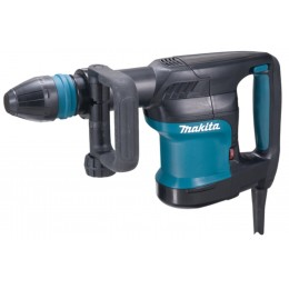 Martillo Demoledor Sds-Max Makita HM087OC