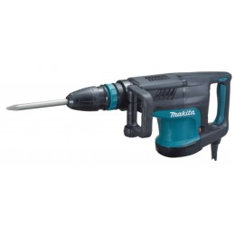 Martillo Demoledor Sds-Max Makita HM1203C