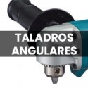 TALADROS ANGULARES