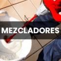 MEZCLADORES