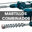 MARTILLOS COMBINADOS