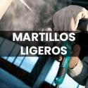 MARTILLOS LIGEROS